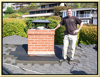 next day roof inspections for all of Orange County