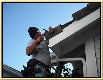 Lake Forest Roofing