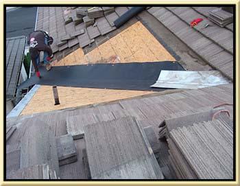 Rancho Santa Margarita Roof Repair And Roof Tune Up