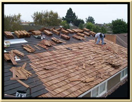 Roofing Repair Anaheim Hills