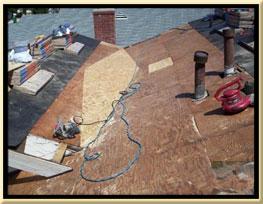 Anaheim Hills Roofer