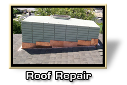Roof Repair Orange County